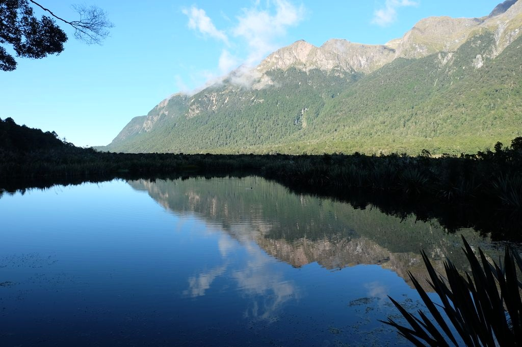 roadtrip-nouvelle-zelande-milford-sound-croisiere--blog-voyage-03