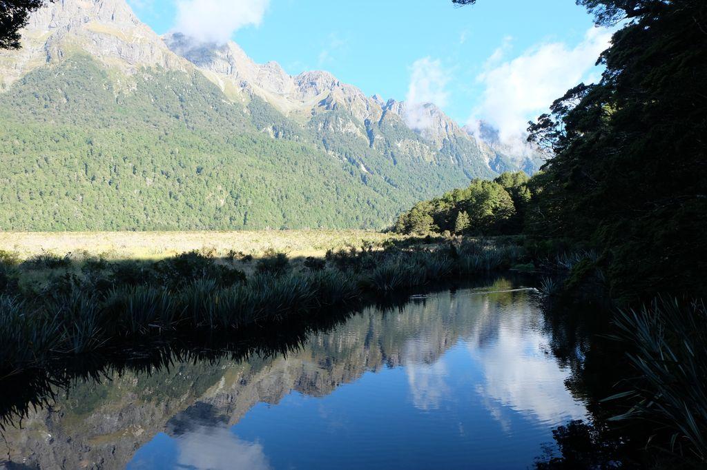 roadtrip-nouvelle-zelande-milford-sound-croisiere--blog-voyage-04