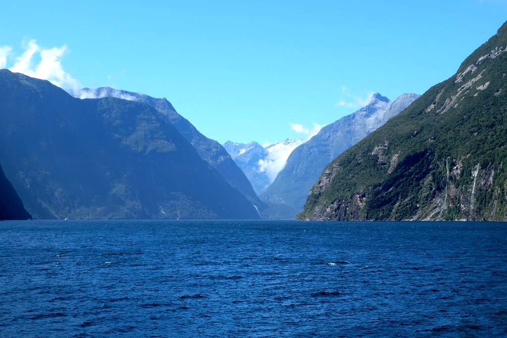 roadtrip-nouvelle-zelande-milford-sound-croisiere--blog-voyage-11