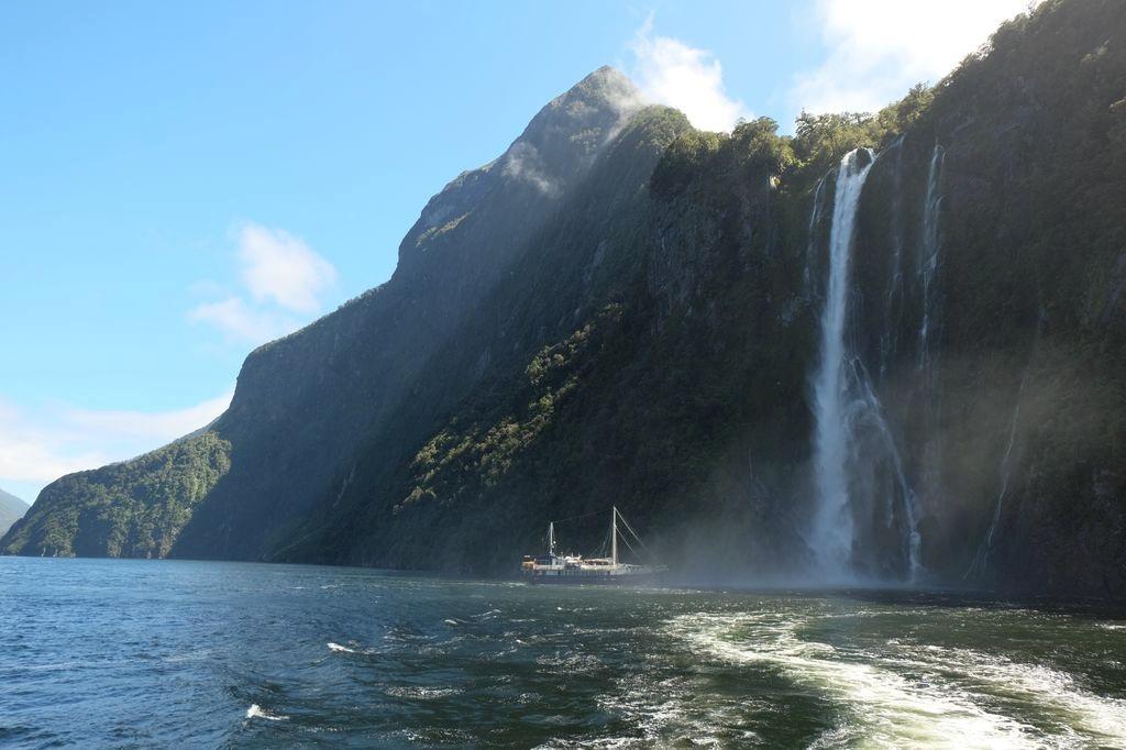 roadtrip-nouvelle-zelande-milford-sound-croisiere--blog-voyage-12