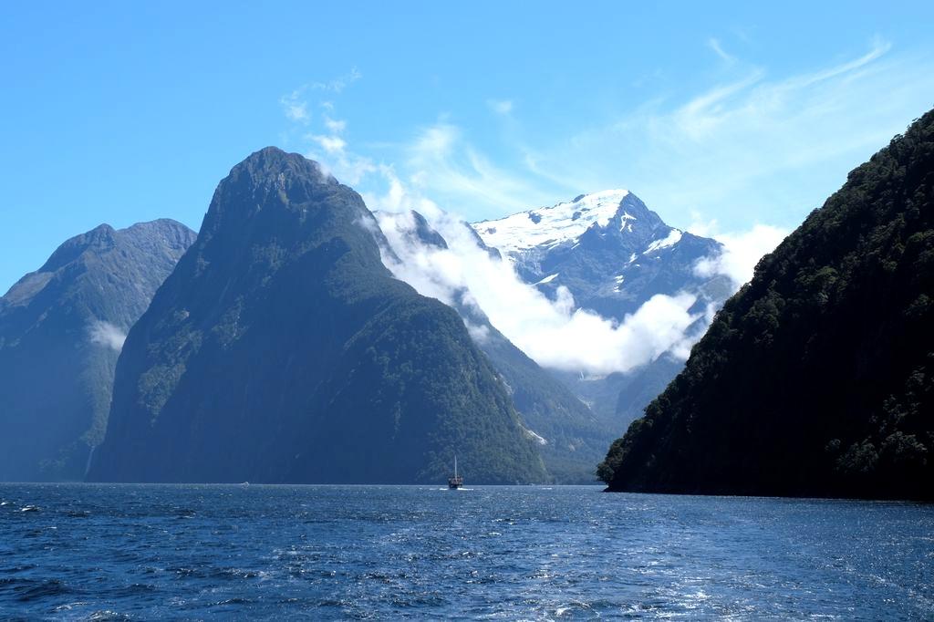 roadtrip-nouvelle-zelande-milford-sound-croisiere--blog-voyage-14
