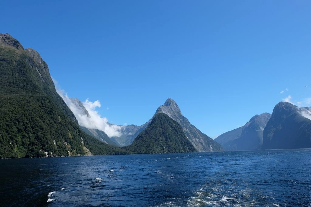 roadtrip-nouvelle-zelande-milford-sound-croisiere--blog-voyage-16