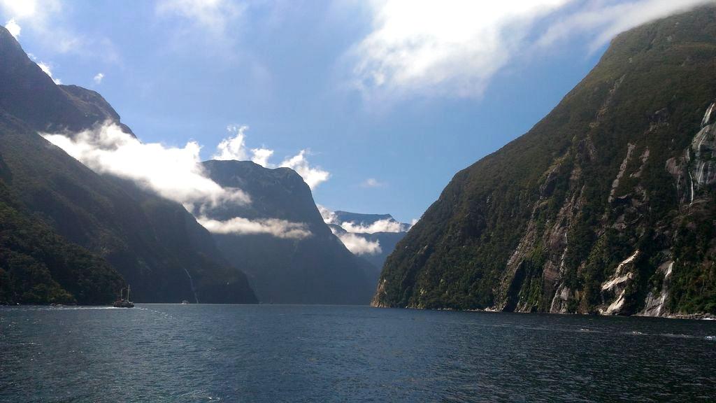 roadtrip-nouvelle-zelande-milford-sound-croisiere--blog-voyage-26