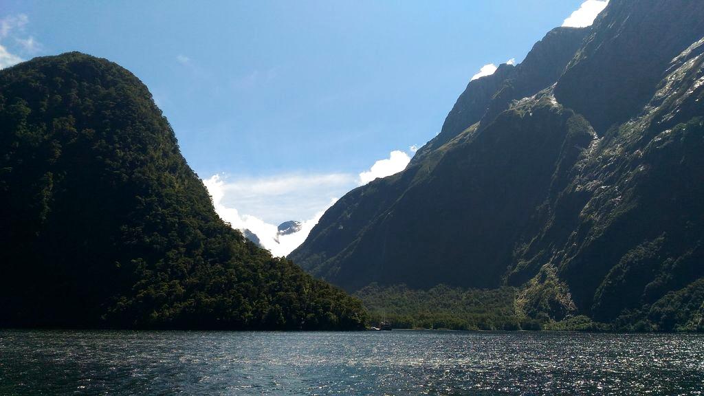 roadtrip-nouvelle-zelande-milford-sound-croisiere--blog-voyage-29