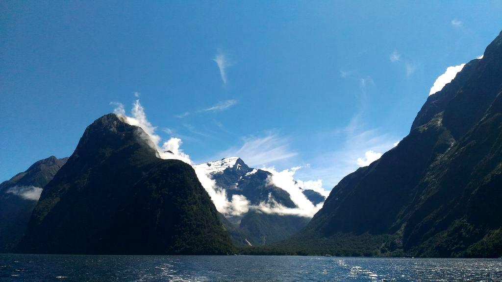 roadtrip-nouvelle-zelande-milford-sound-croisiere--blog-voyage-30