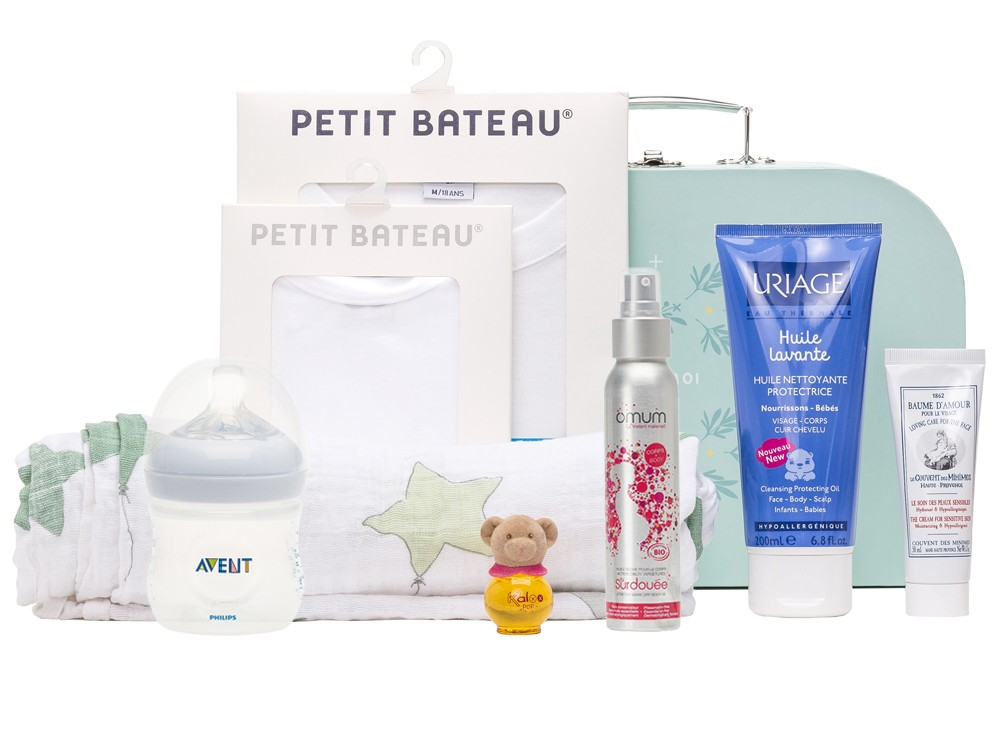 birchbox-edition-limitee-maman-bebe-petit-bateau-avis-test