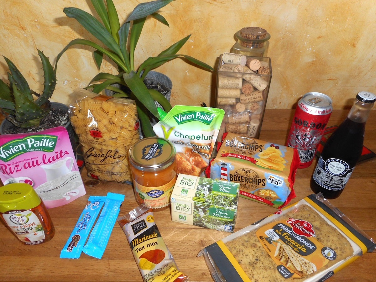 degustabox-avril-2016-promo-avis-contenu-test-foodbox