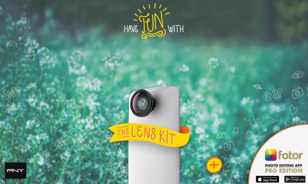 avis-test-photos-lenskit-4en1-pny-technologies