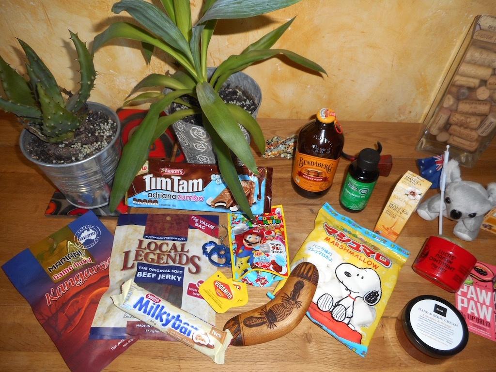 ramener-souvenir-specialites-voyage-australie-nouvelle-zelande-cadeaux