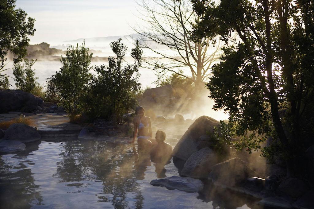 Polynesian-Spa-rotorua-avis-blog-voyage-beaute.jpg