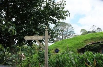 roadtrip-nouvelle-zelande-hobbiton-blog-voyage-11