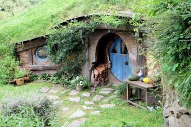 roadtrip-nouvelle-zelande-hobbiton-blog-voyage-13