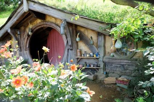 roadtrip-nouvelle-zelande-hobbiton-blog-voyage-34
