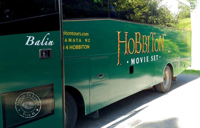 roadtrip-nouvelle-zelande-hobbiton-blog-voyage-57