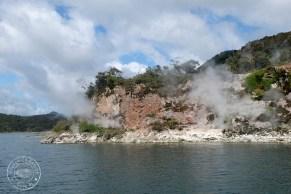 roadtrip-nouvelle-zelande-rotorua-blog-voyage-35