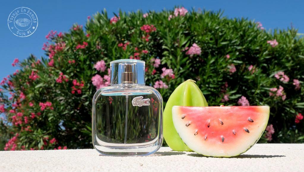 parfum-lacoste-l1212-elegant-blog-beaute-avis