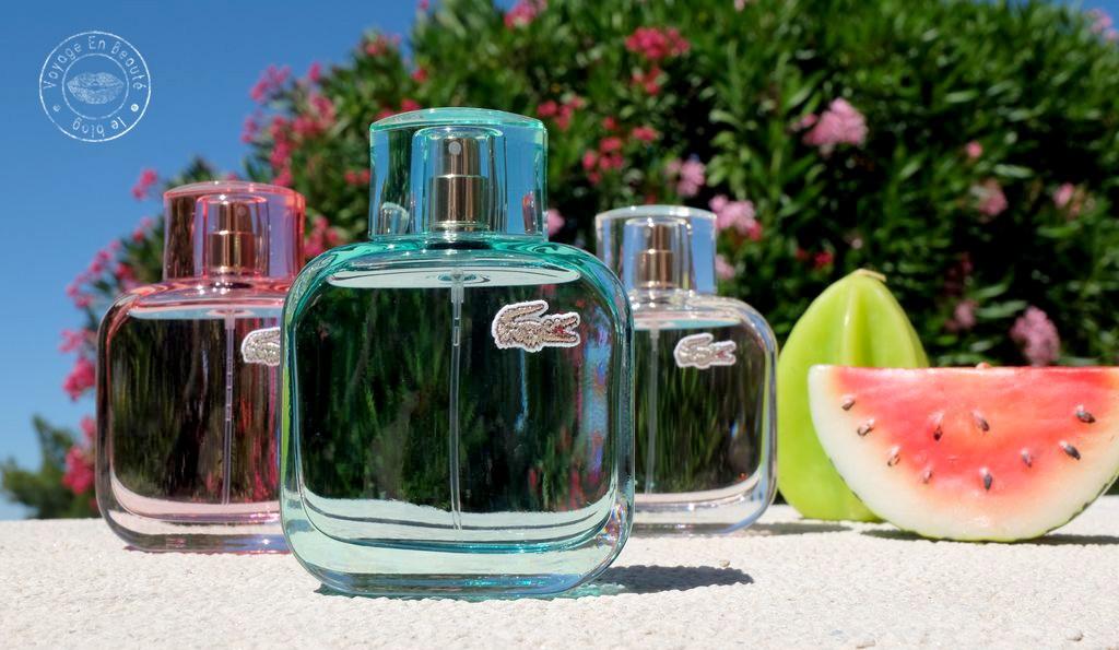 parfum-lacoste-l1212-femme-blog-beaute-avis
