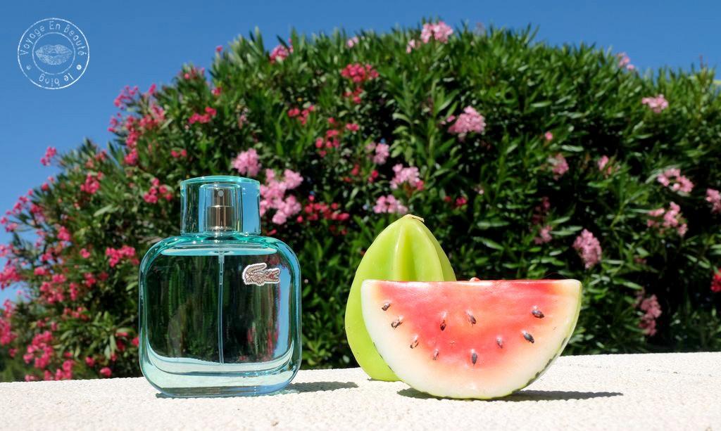 parfum-lacoste-l1212-natural-blog-beaute-avis