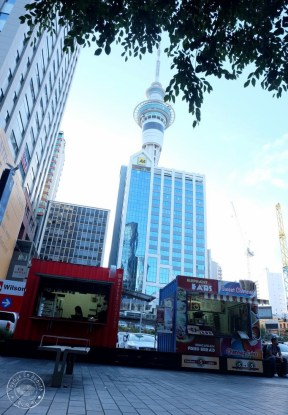 roadtrip-nouvelle-zelande-auckland-blog-voyage-02