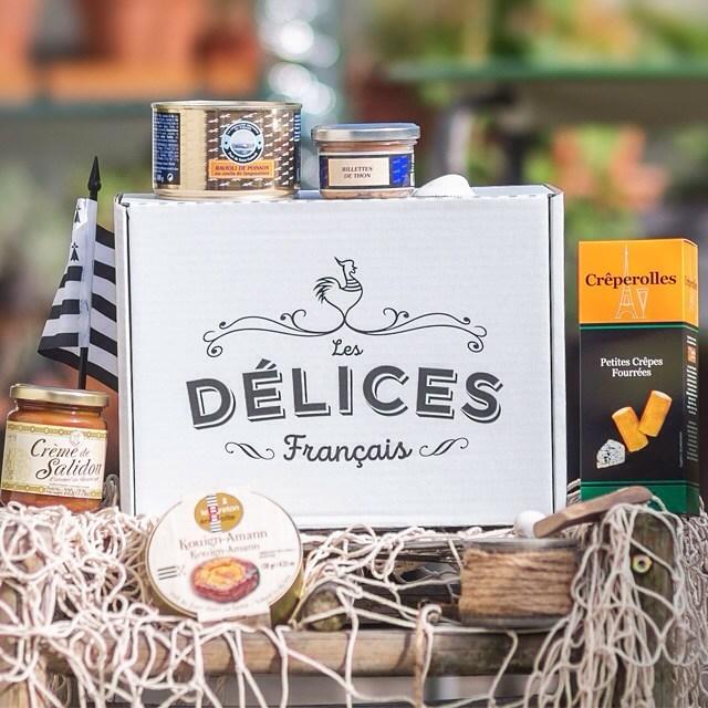 les-delices-francais-foodbox-expat-etranger-avis