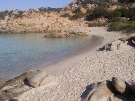 sejour-maddalena-sardaigne-blog-voyage-beaute-4