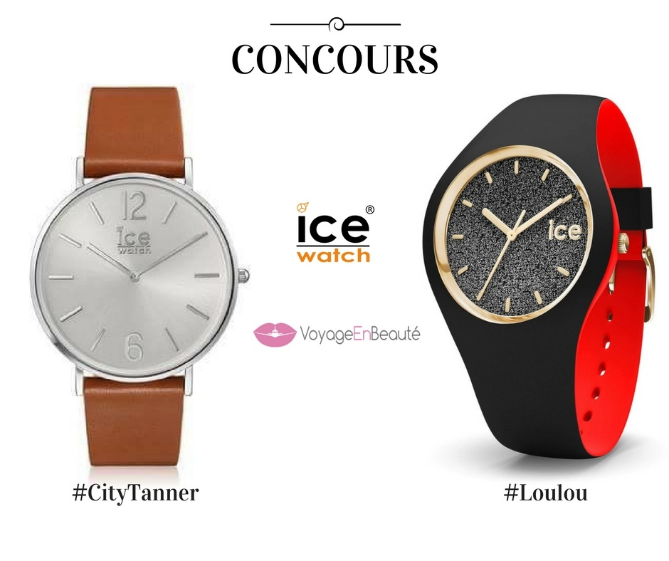 concours-ice-watch-city-tanner-loulou-blog-voyage-beaute