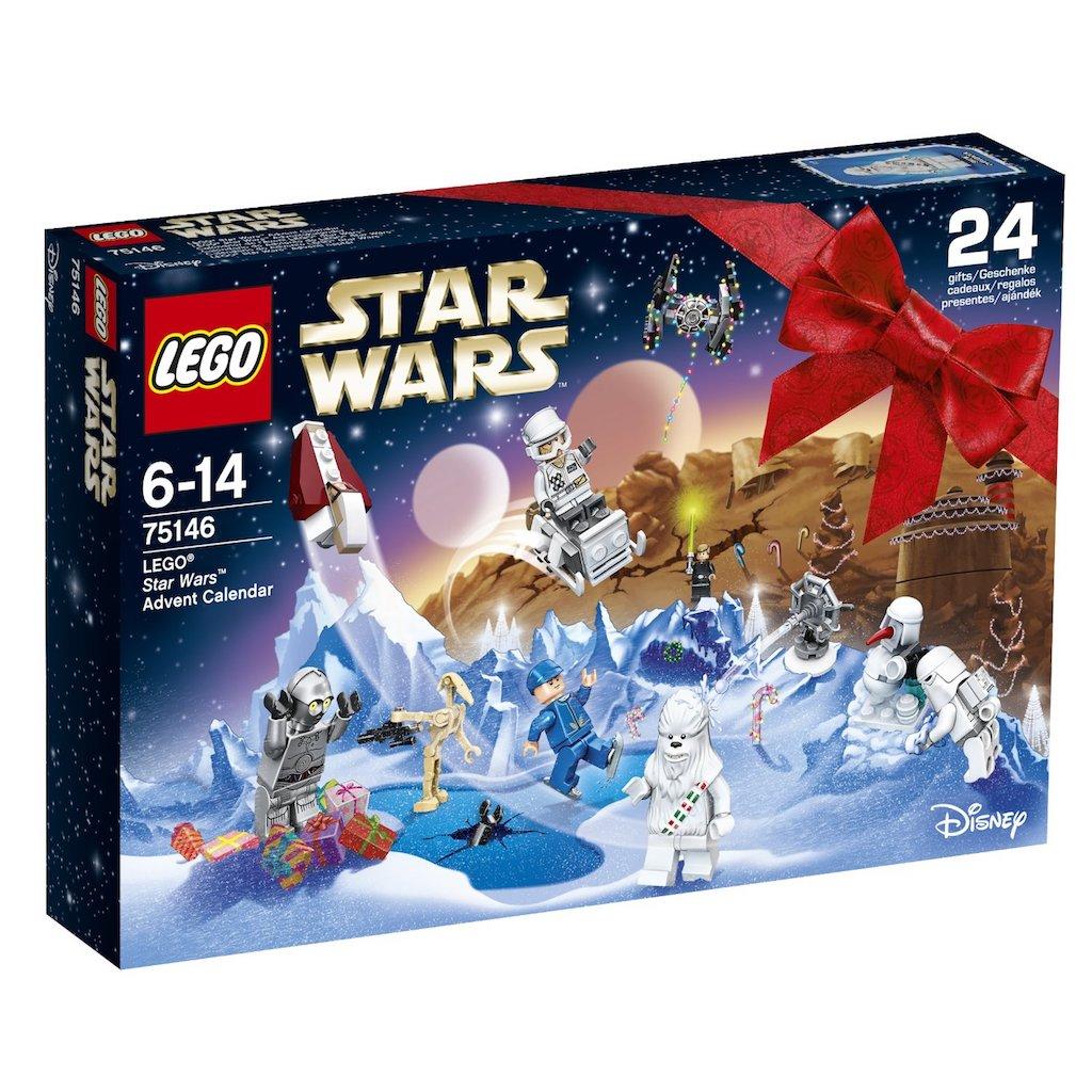 calendrier-de-l-avent-starwars-lego-promo-bon-plan