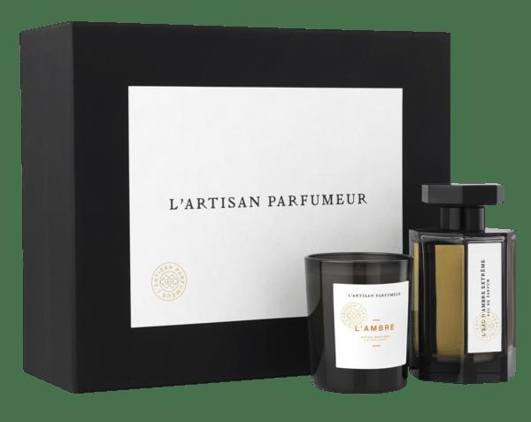 coffret-parfum-niche-artisan-parfumeur-promo-noel-2016