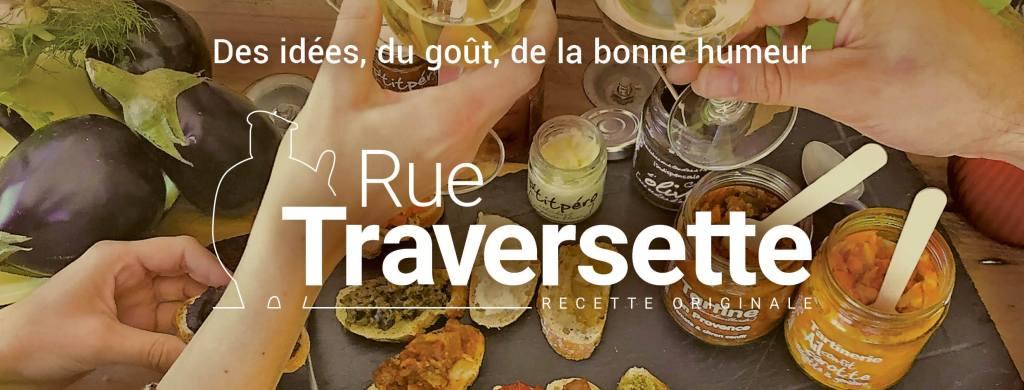 idee-cadeau-noel-homme-gourmand-tartine-rue-traversette-1