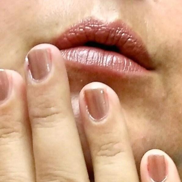 make-up-pierre-ricaud-avis-test-beige-elegant