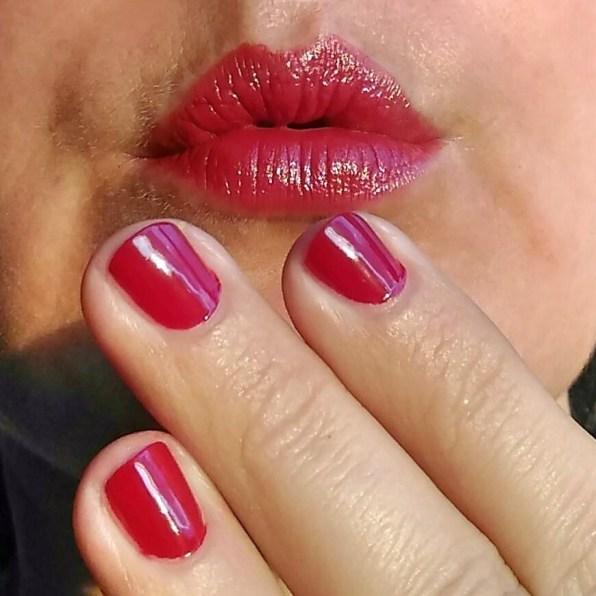 make-up-pierre-ricaud-avis-test-rouge-bordeaux