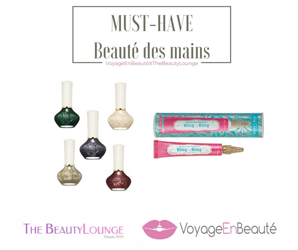 musthave-beauty-lounge-voyage-beaute-soin-visage-promo