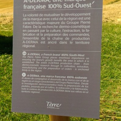 terre-avoine-a-derma-visite-presse-pierre-fabre2