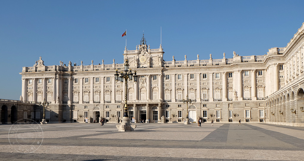 weekend-madrid-incontournables-activites-citytrip-blog-voyage22