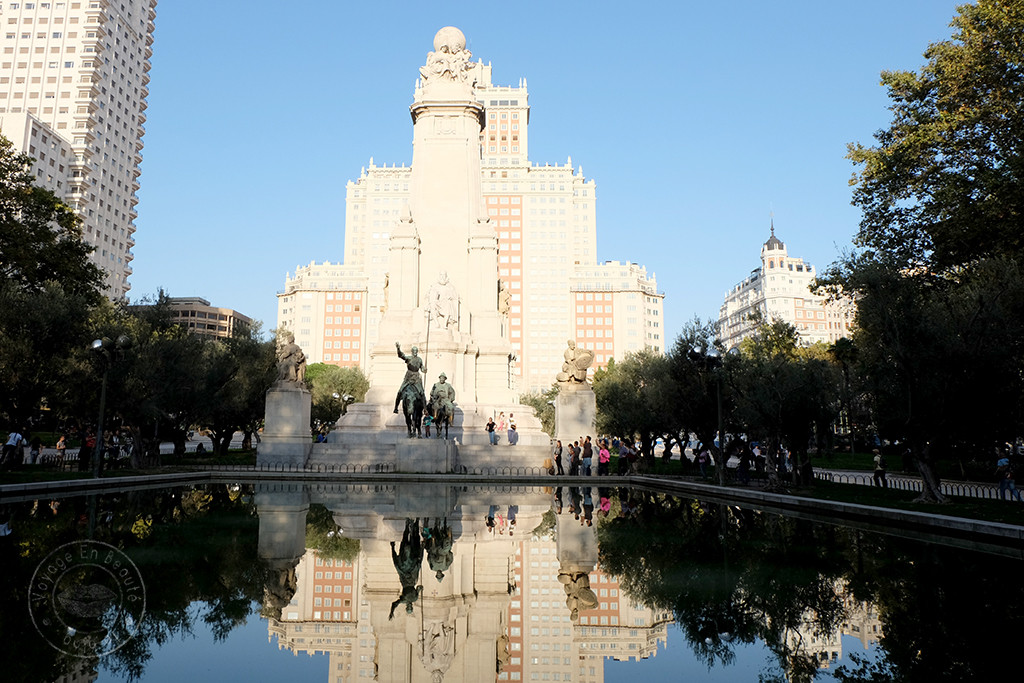 weekend-madrid-incontournables-activites-citytrip-blog-voyage24