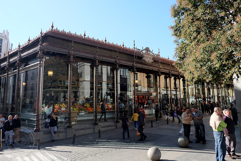 weekend-madrid-incontournables-activites-citytrip-blog-voyage31