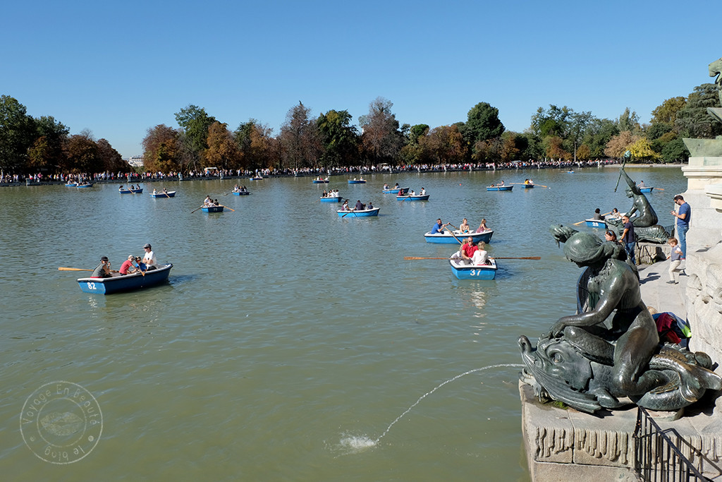 weekend-madrid-incontournables-activites-citytrip-blog-voyage41