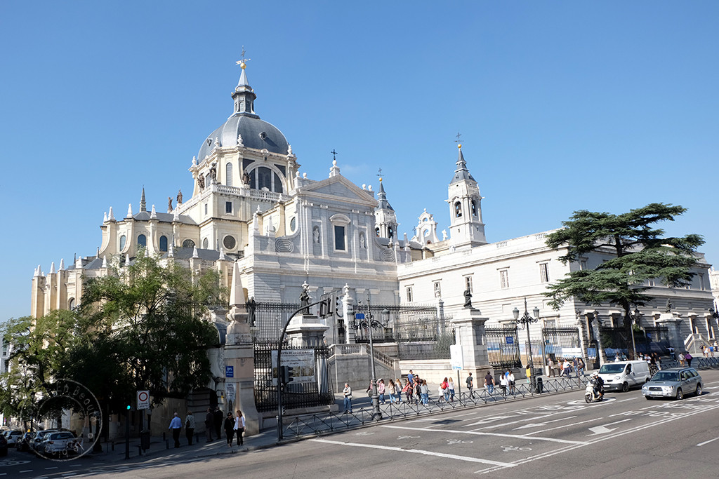 weekend-madrid-incontournables-activites-citytrip-blog-voyage7