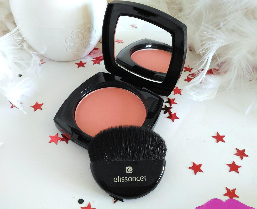 avis-test-maquillage-blush-elissance-paris
