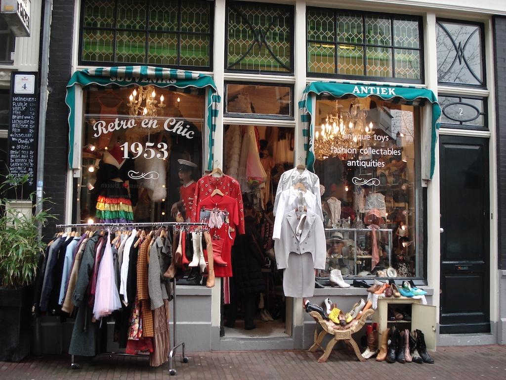 city-guide-vintage-boutique-amsterdam-hiver-blog-voyage