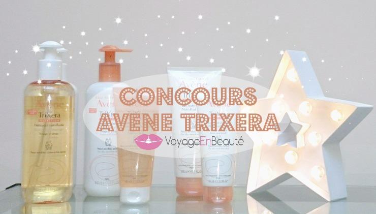 concours-avene-trixera-blog-voyage-beaute-avis