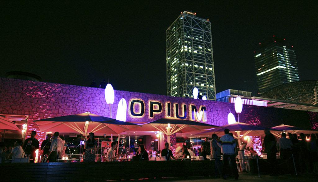 club-port-olympique-barcelone-sortir-nuit-blog-voyage