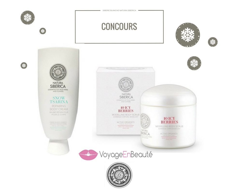 siberie-blanche-natura-siberica-avis-test-concours