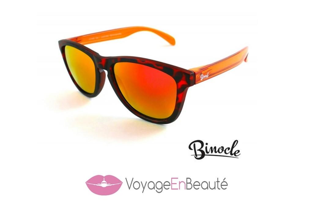 test-avis-lunette-soleil-personnalisable-binocle-custom