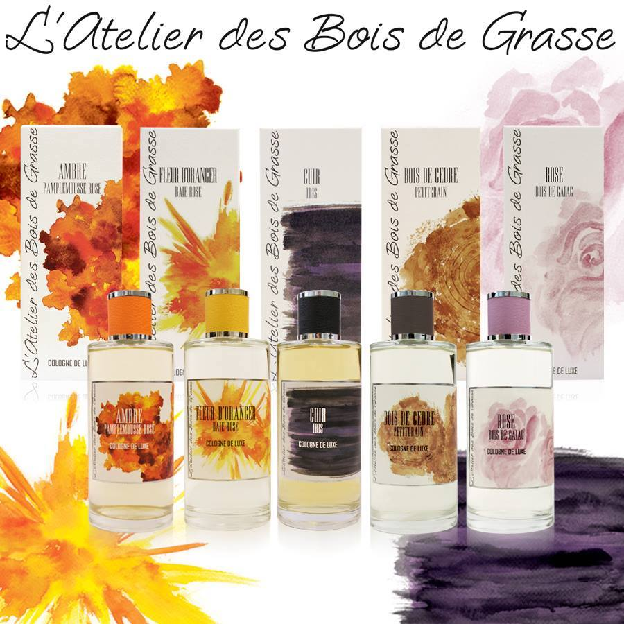 avis-parfum-atelier-bois-grasse-cologne-luxe-petit-prix-qualite