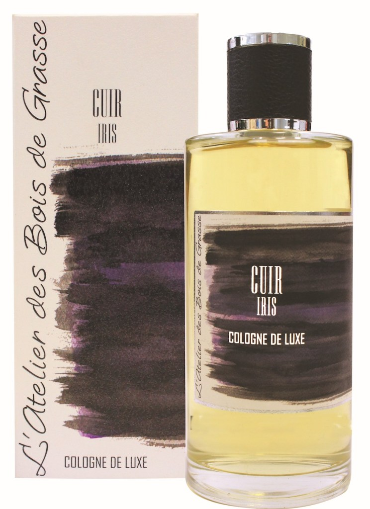 avis-parfum-atelier-bois-grasse-cuir-iris