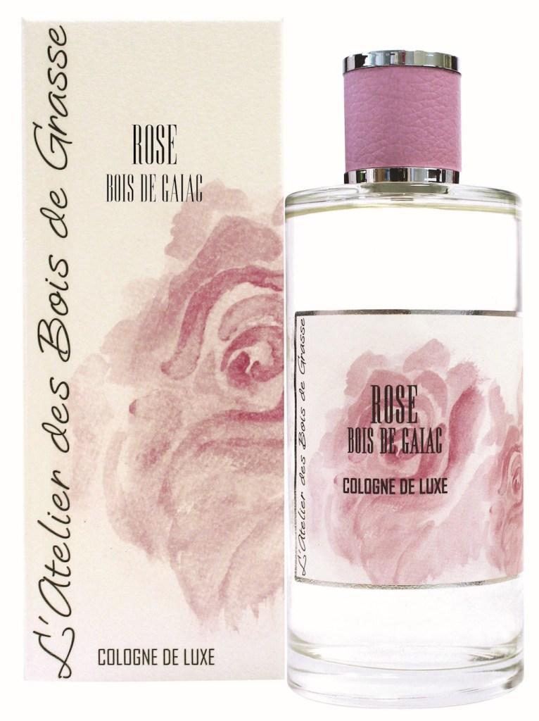 avis-parfum-atelier-bois-grasse-rose-bois-de-gaiac