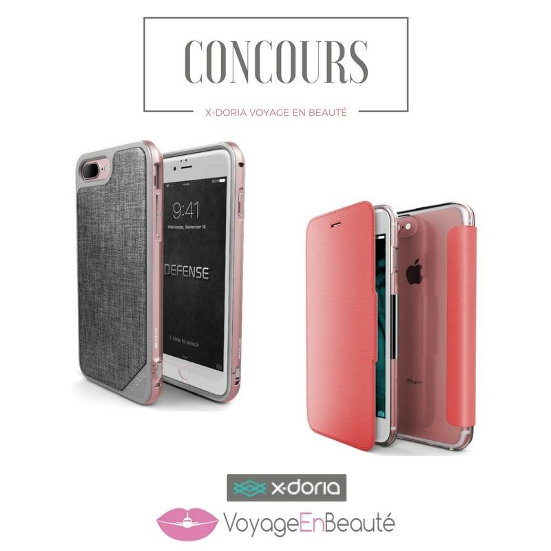 concours-XDoria-coque-iphone-blog-voyage-beaute
