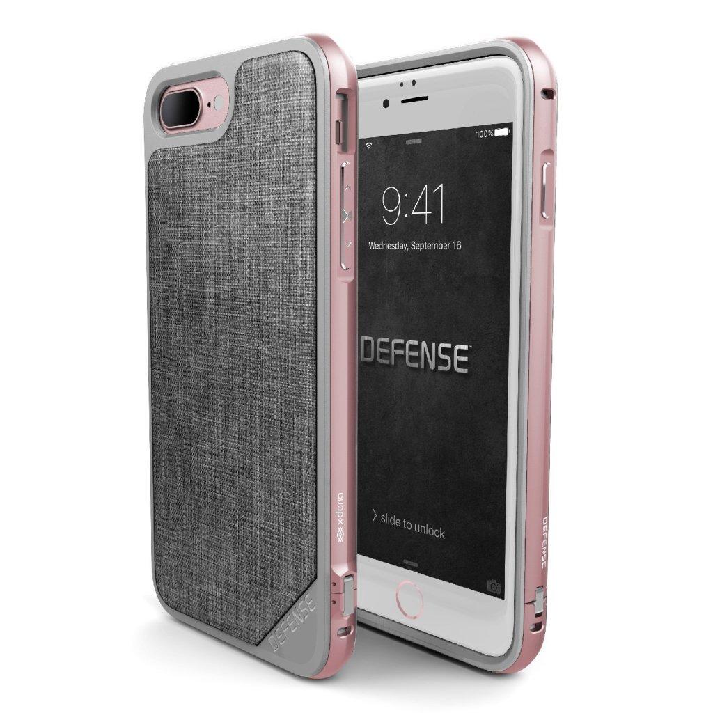 coque-iphone-7-xdoria-defense-lux-avis-test