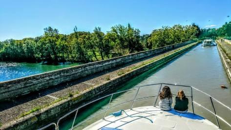 croisiere-peniche-fluviale-canal-midi-canalous-avis-itineraire-prix